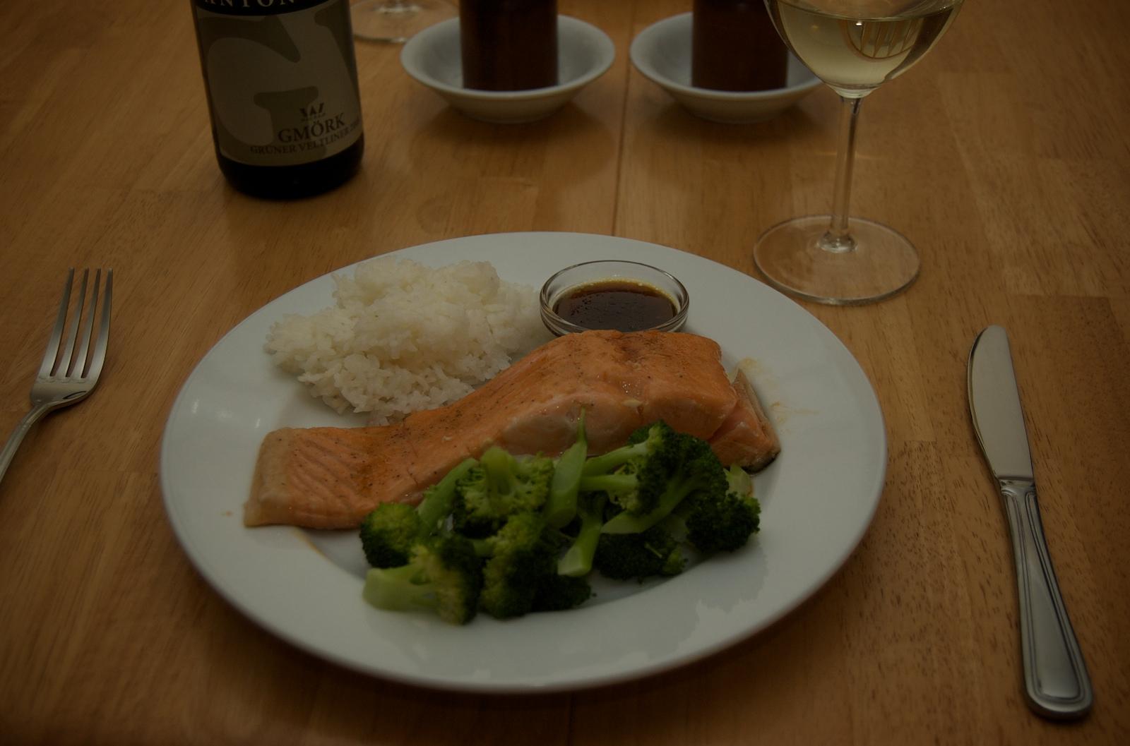 http://blog.rickk.com/food/2009/12/20/DSC_0004.jpg