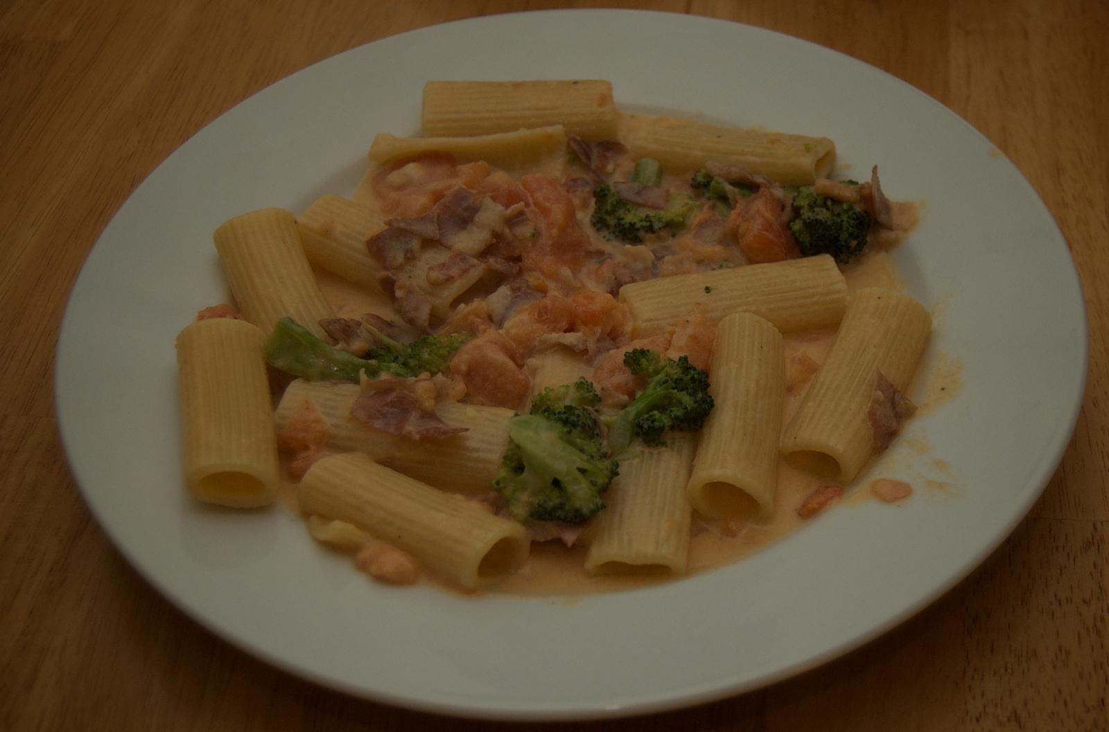 http://blog.rickk.com/food/2009/12/21/DSC_0006.jpg