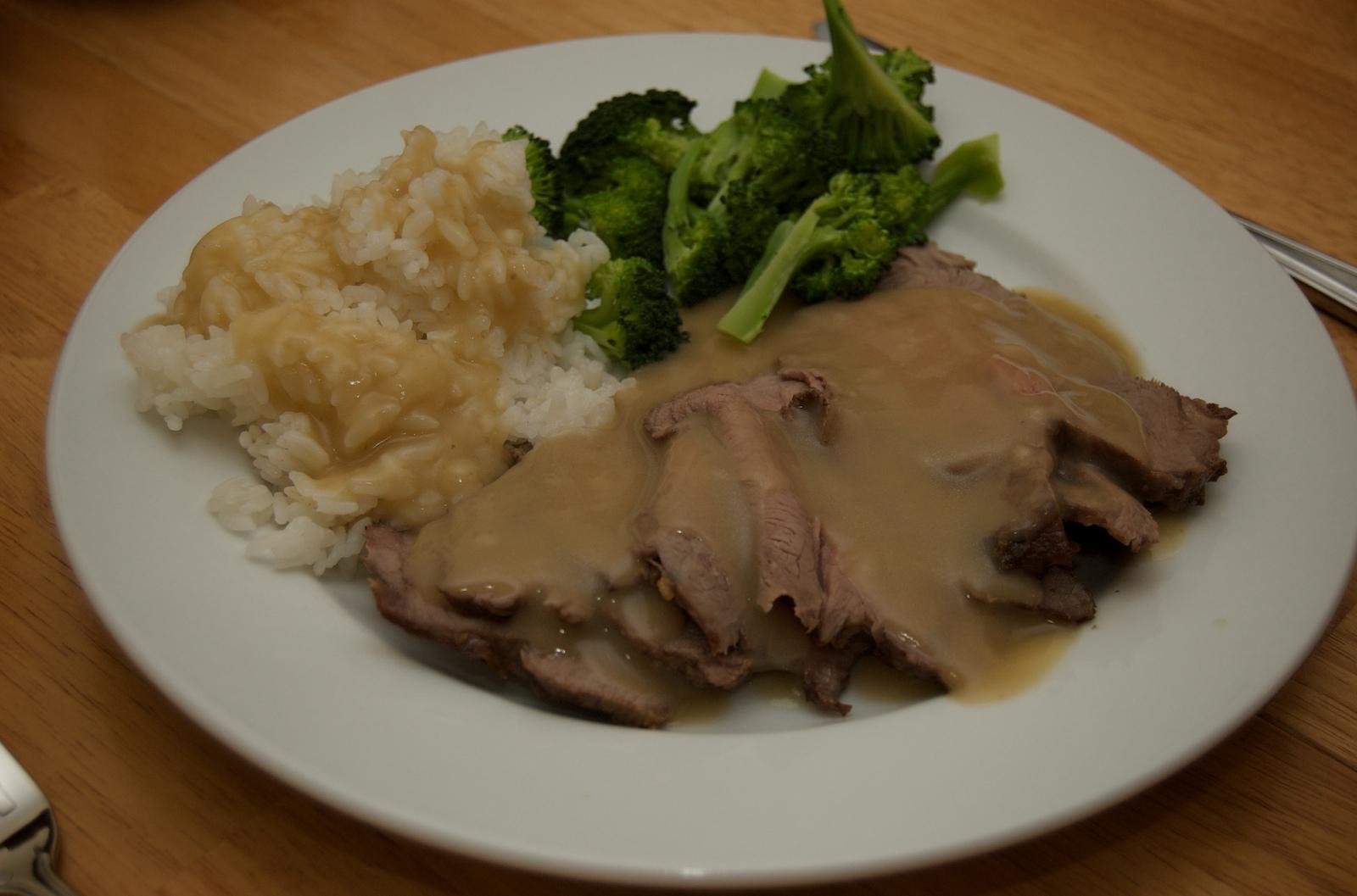 http://blog.rickk.com/food/2009/12/24/DSC_0009.jpg