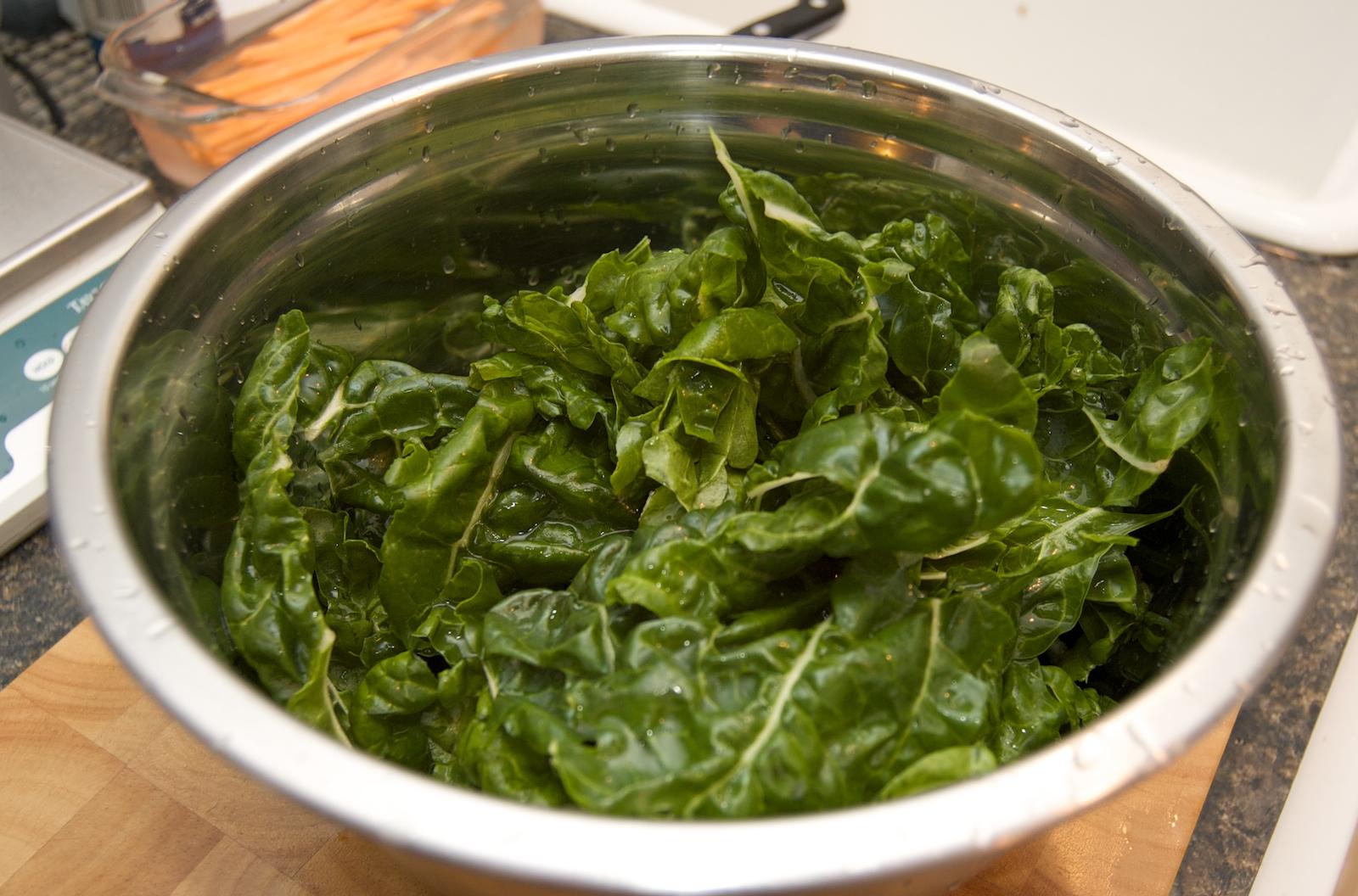 http://blog.rickk.com/food/2010/01/01/DSC_0018.jpg