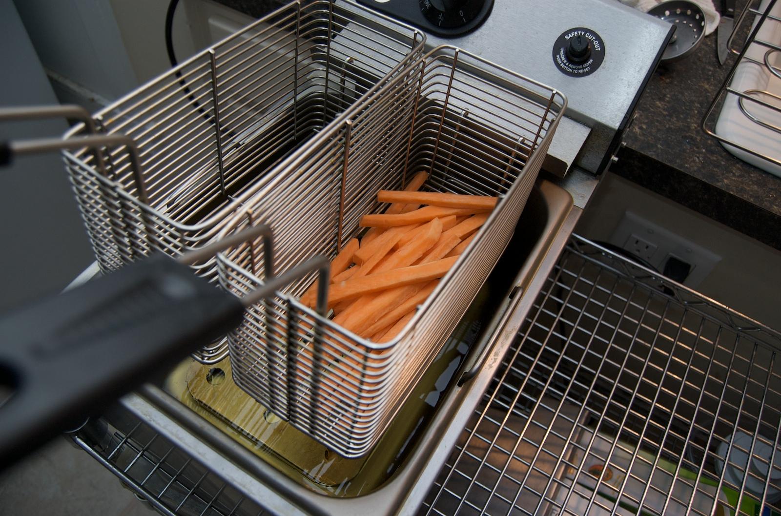 http://blog.rickk.com/food/2010/01/01/DSC_0021.jpg