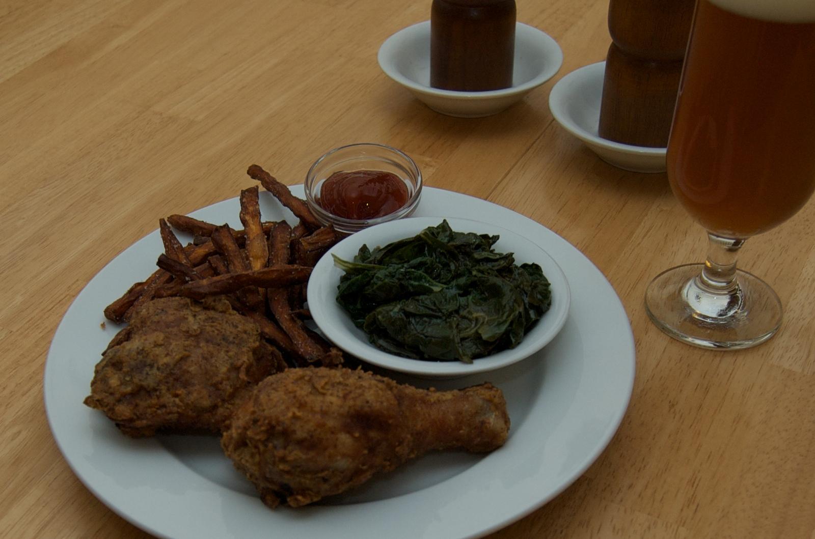 http://blog.rickk.com/food/2010/01/01/DSC_0026.jpg