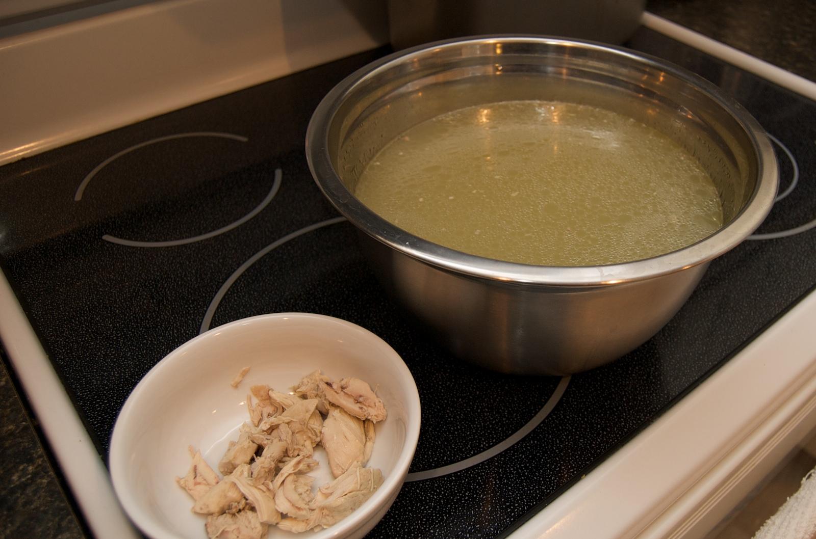 http://blog.rickk.com/food/2010/01/02/DSC_0003.jpg