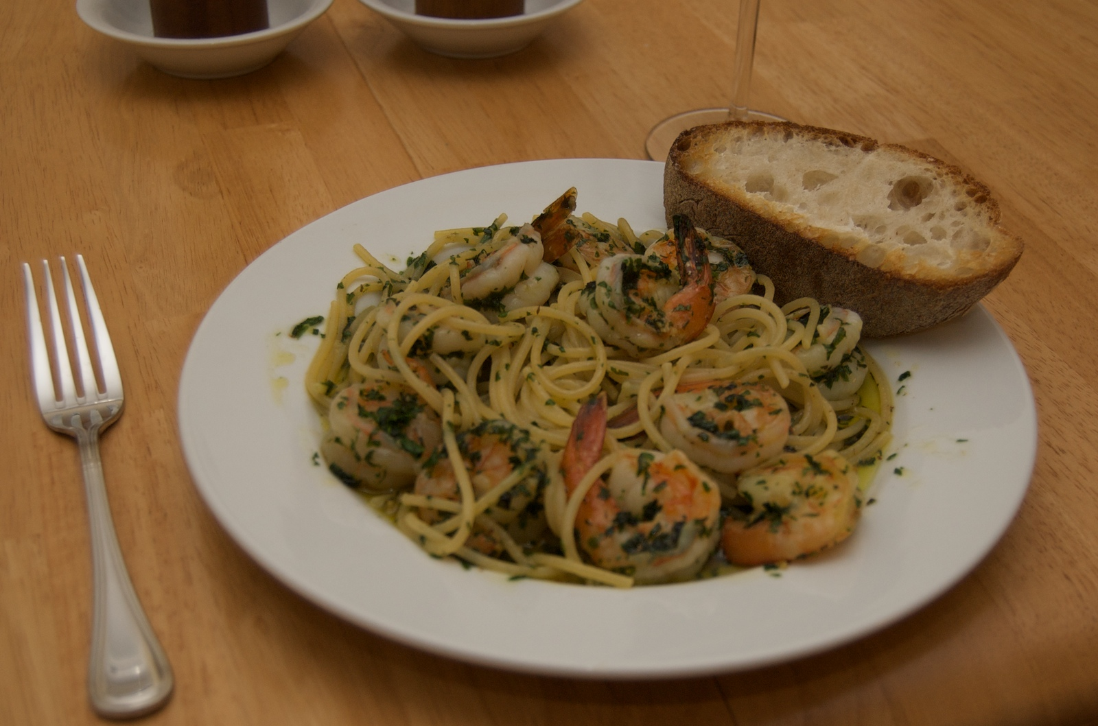 http://blog.rickk.com/food/2010/01/02/final.jpg