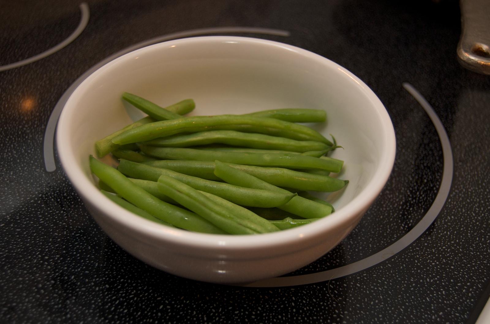 http://blog.rickk.com/food/2010/01/05/DSC_0011.jpg
