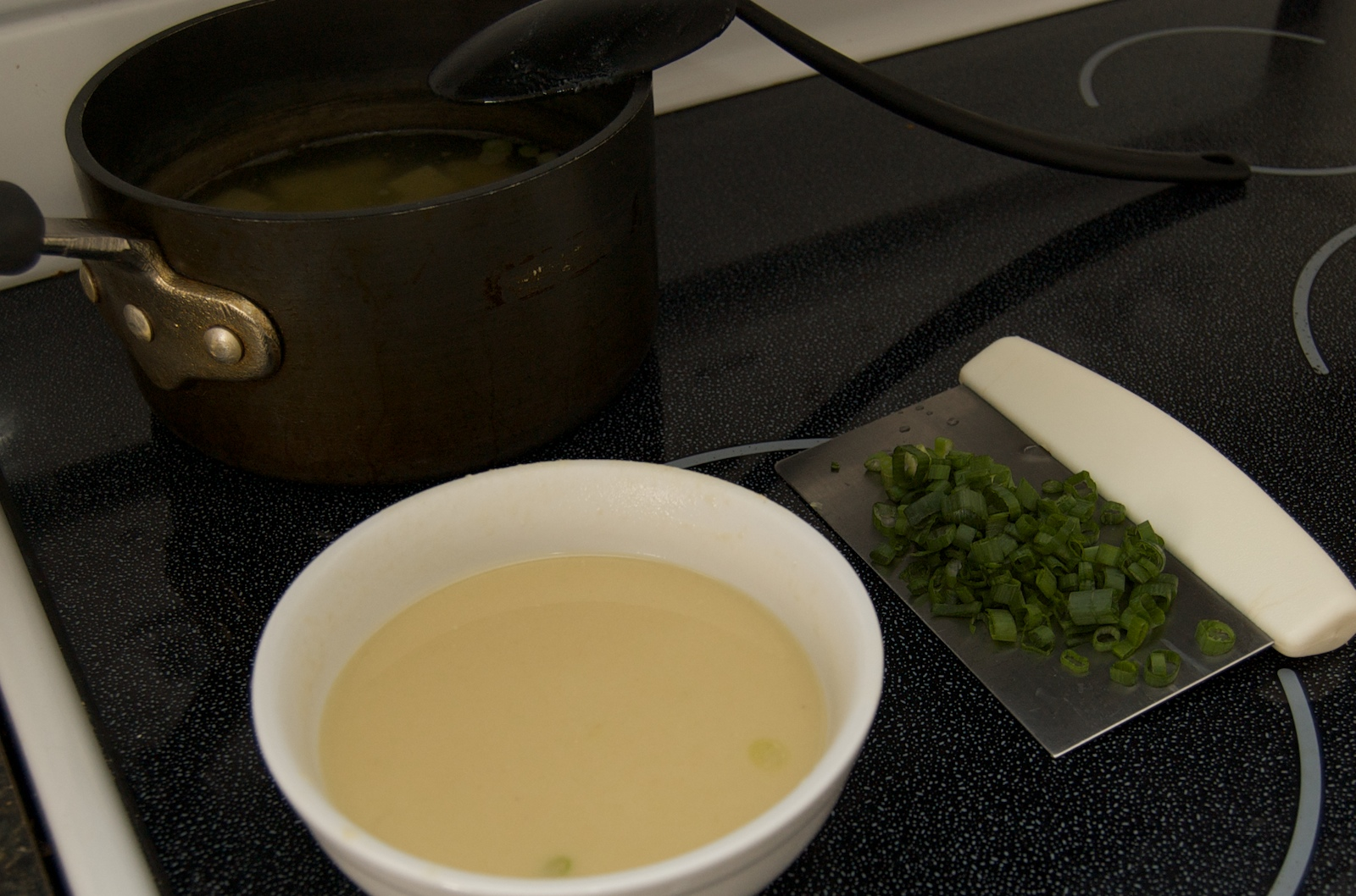 http://blog.rickk.com/food/2010/01/06/DSC_0004.jpg