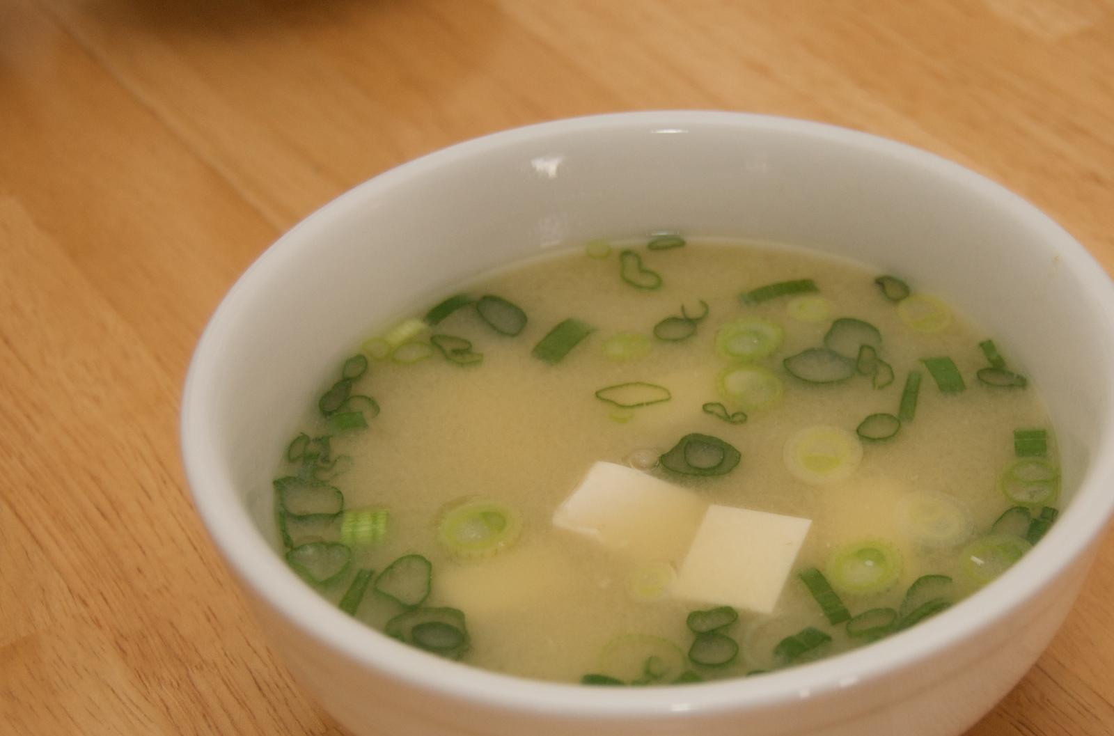 http://blog.rickk.com/food/2010/01/06/DSC_0005.jpg
