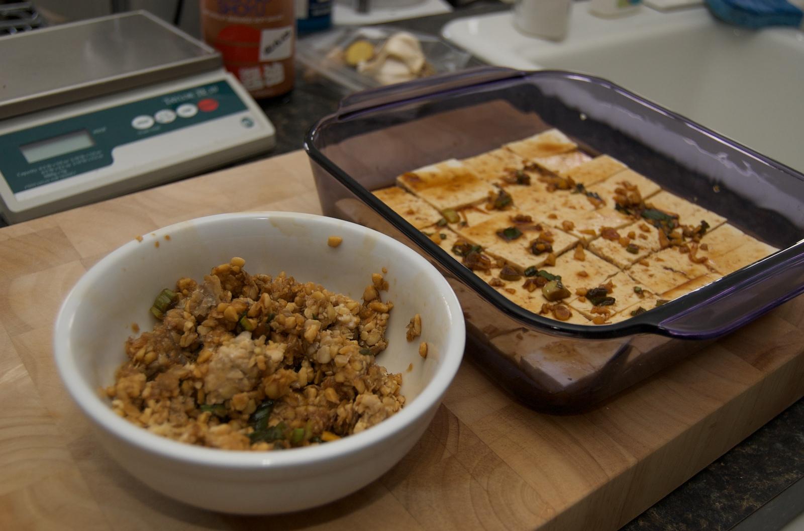 http://blog.rickk.com/food/2010/01/12/DSC_0002.jpg