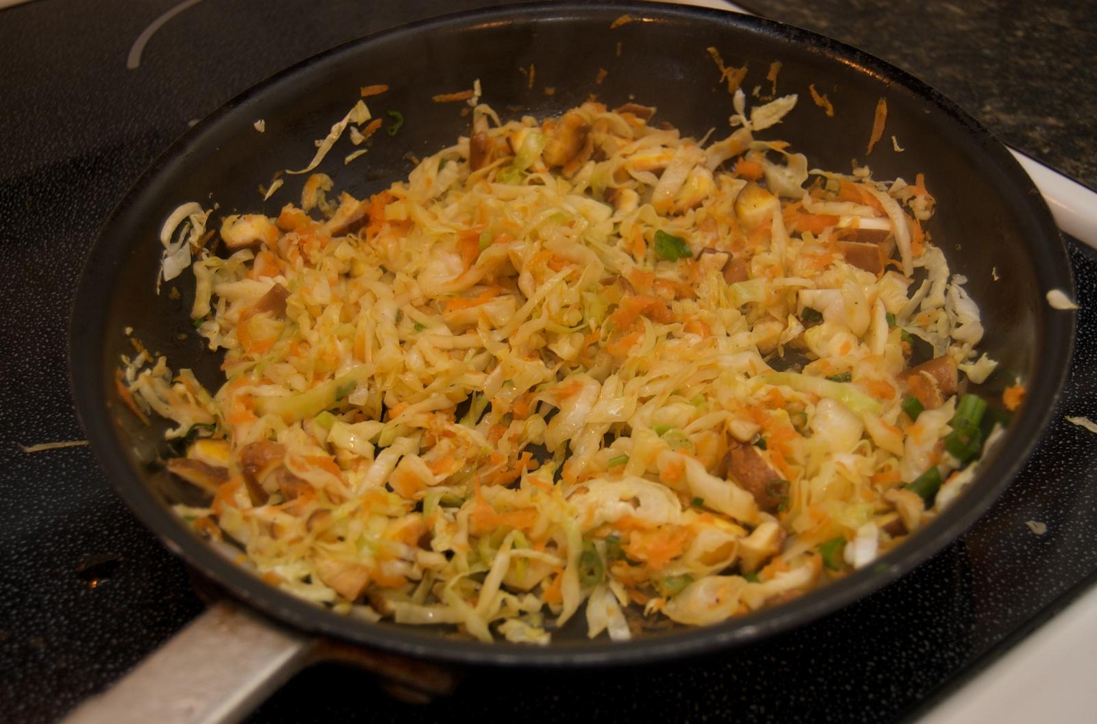 http://blog.rickk.com/food/2010/01/12/DSC_0010.jpg