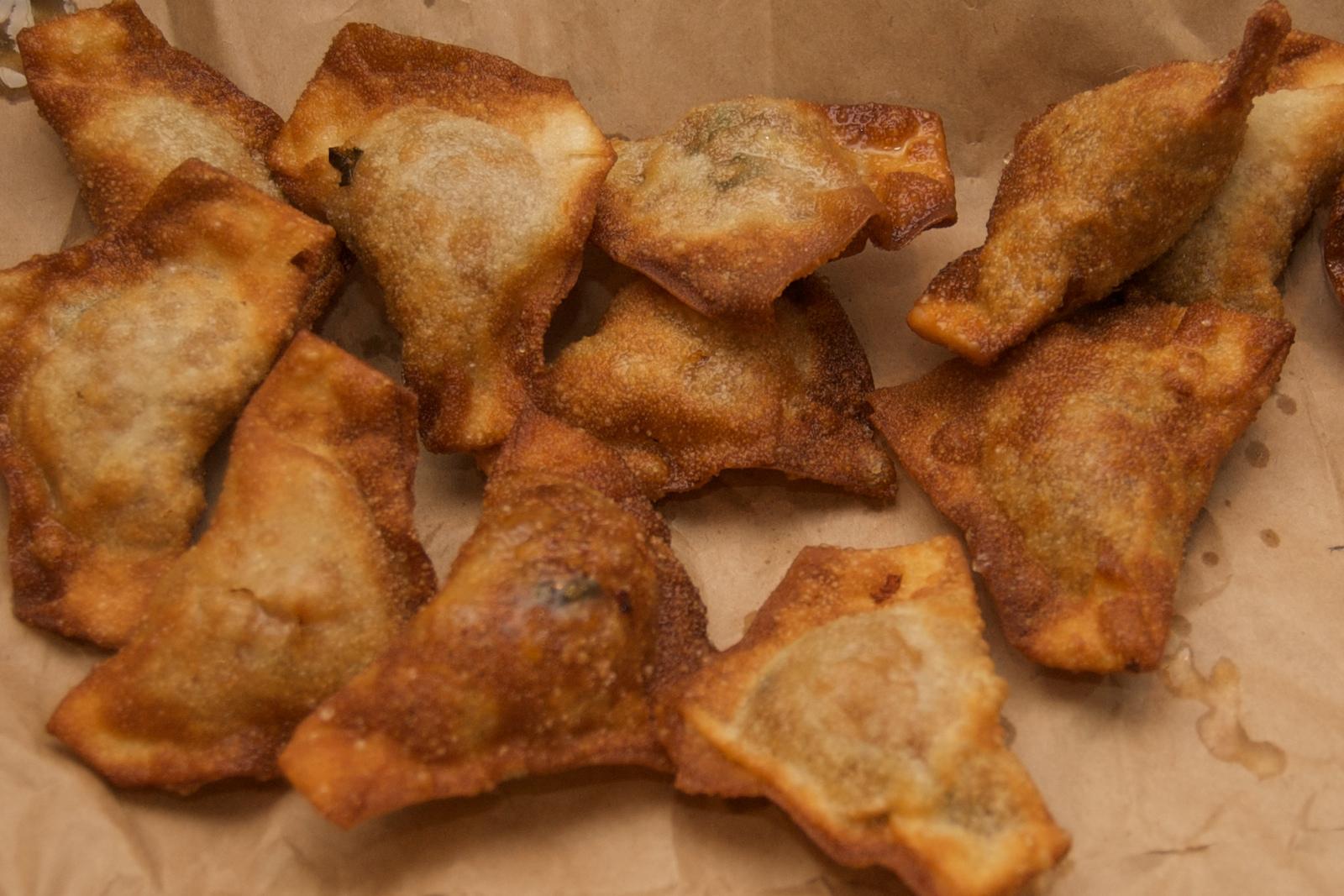 http://blog.rickk.com/food/2010/01/12/DSC_0021.jpg