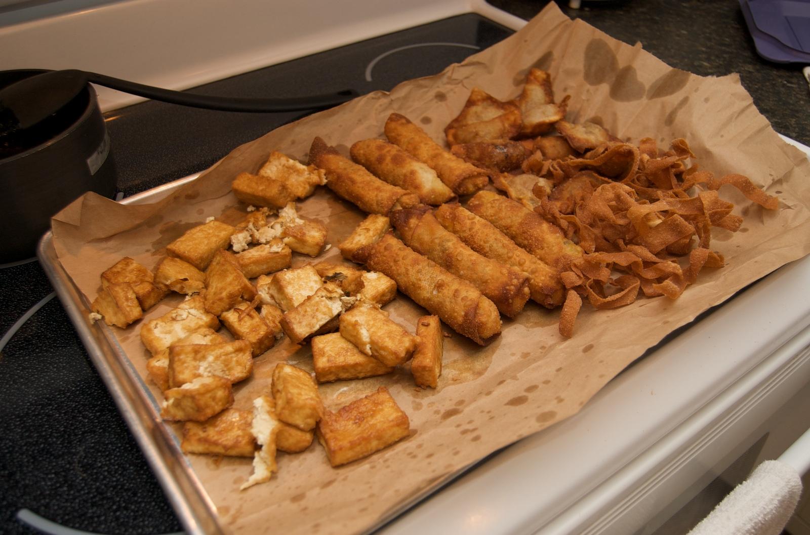 http://blog.rickk.com/food/2010/01/12/DSC_0023.jpg