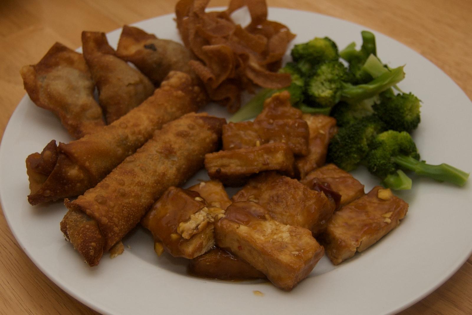 http://blog.rickk.com/food/2010/01/12/DSC_0024.jpg