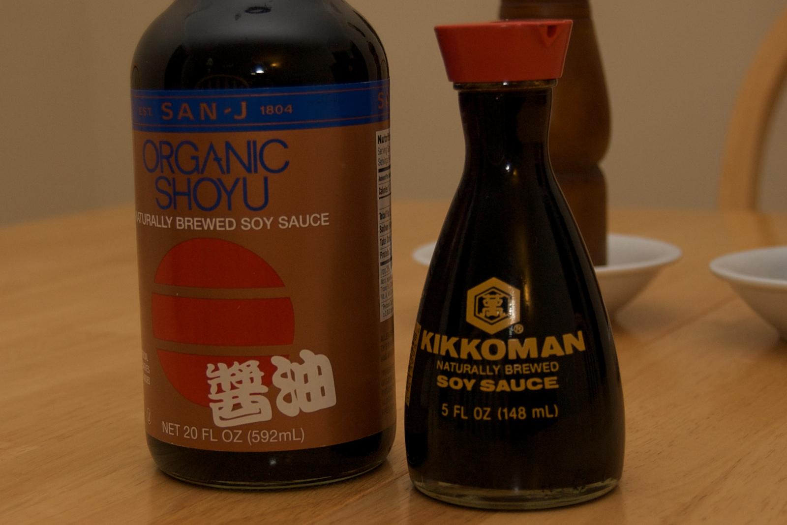 http://blog.rickk.com/food/2010/01/16/soy.jpg