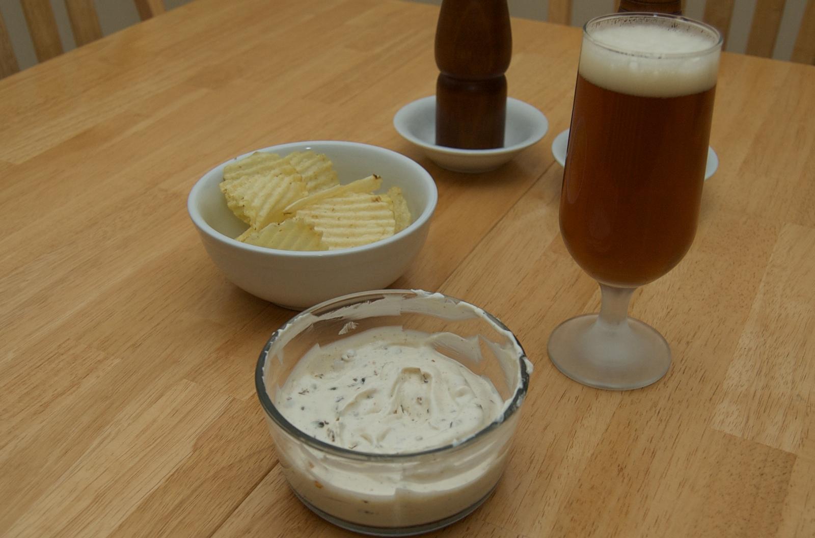 http://blog.rickk.com/food/2010/01/30/DSC_0008.jpg