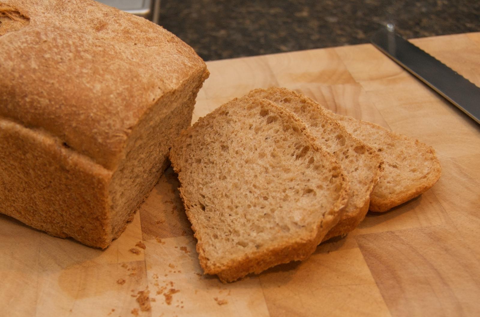 http://blog.rickk.com/food/2010/01/31/bread6.jpg
