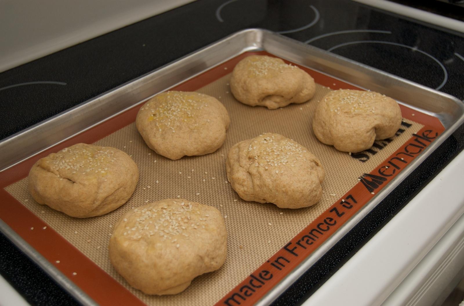 http://blog.rickk.com/food/2010/02/02/DSC_0017.jpg