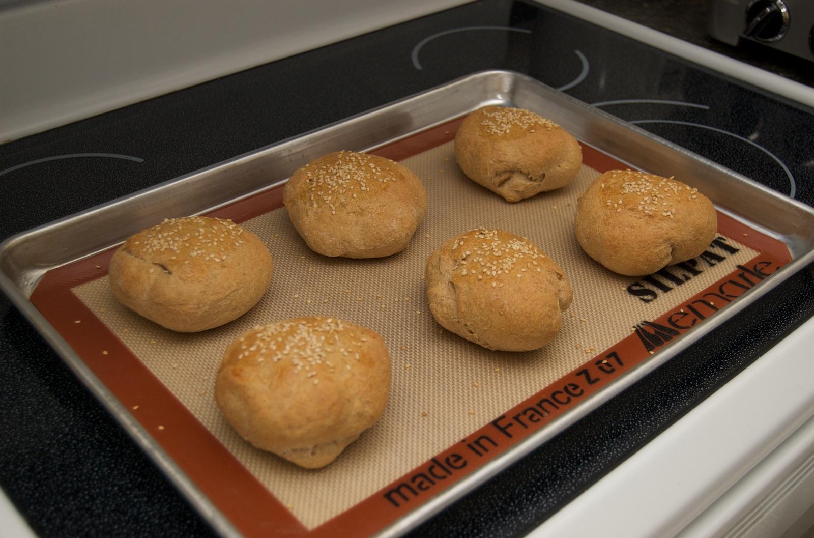 http://blog.rickk.com/food/2010/02/02/DSC_0019.jpg