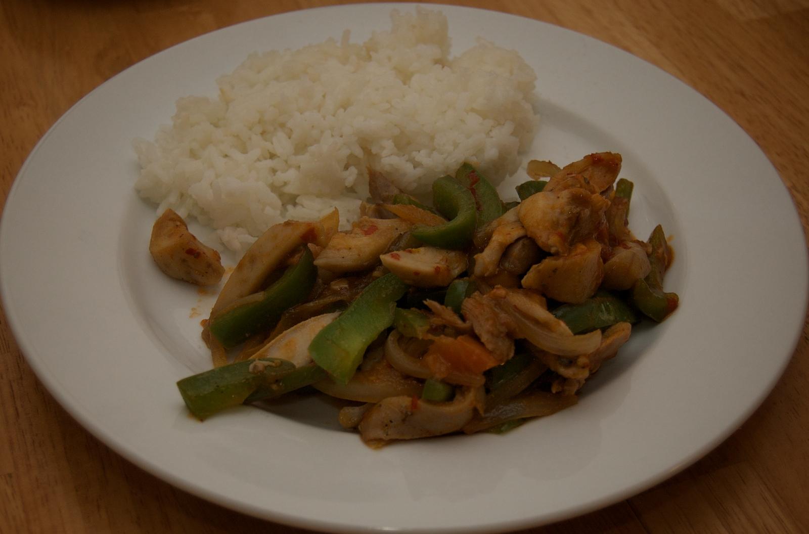 http://blog.rickk.com/food/2010/02/14/chicken3.jpg