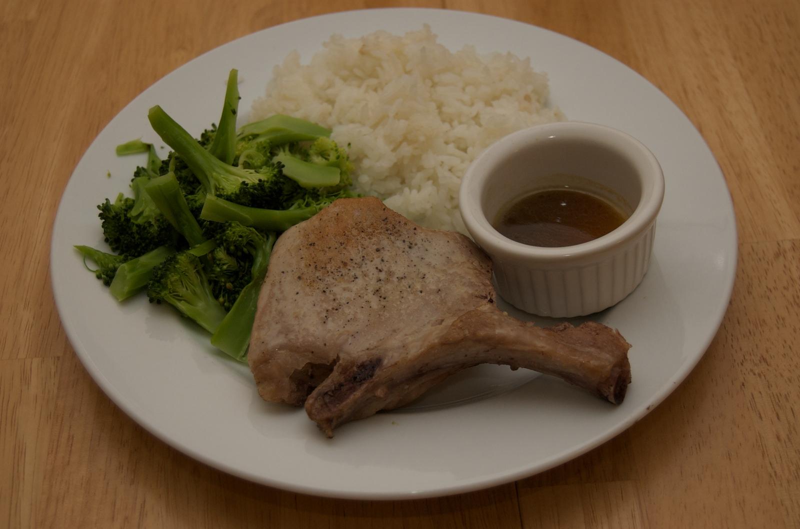 http://blog.rickk.com/food/2010/02/14/pork1.jpg