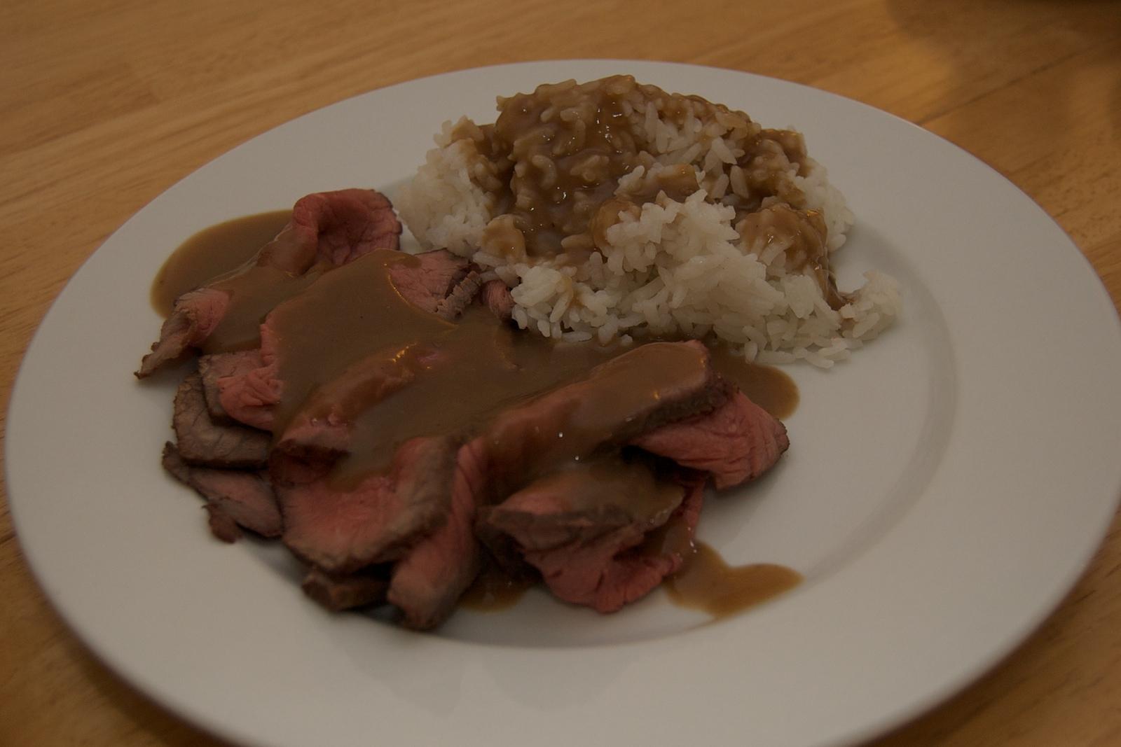 http://blog.rickk.com/food/2010/02/27/beef1.jpg