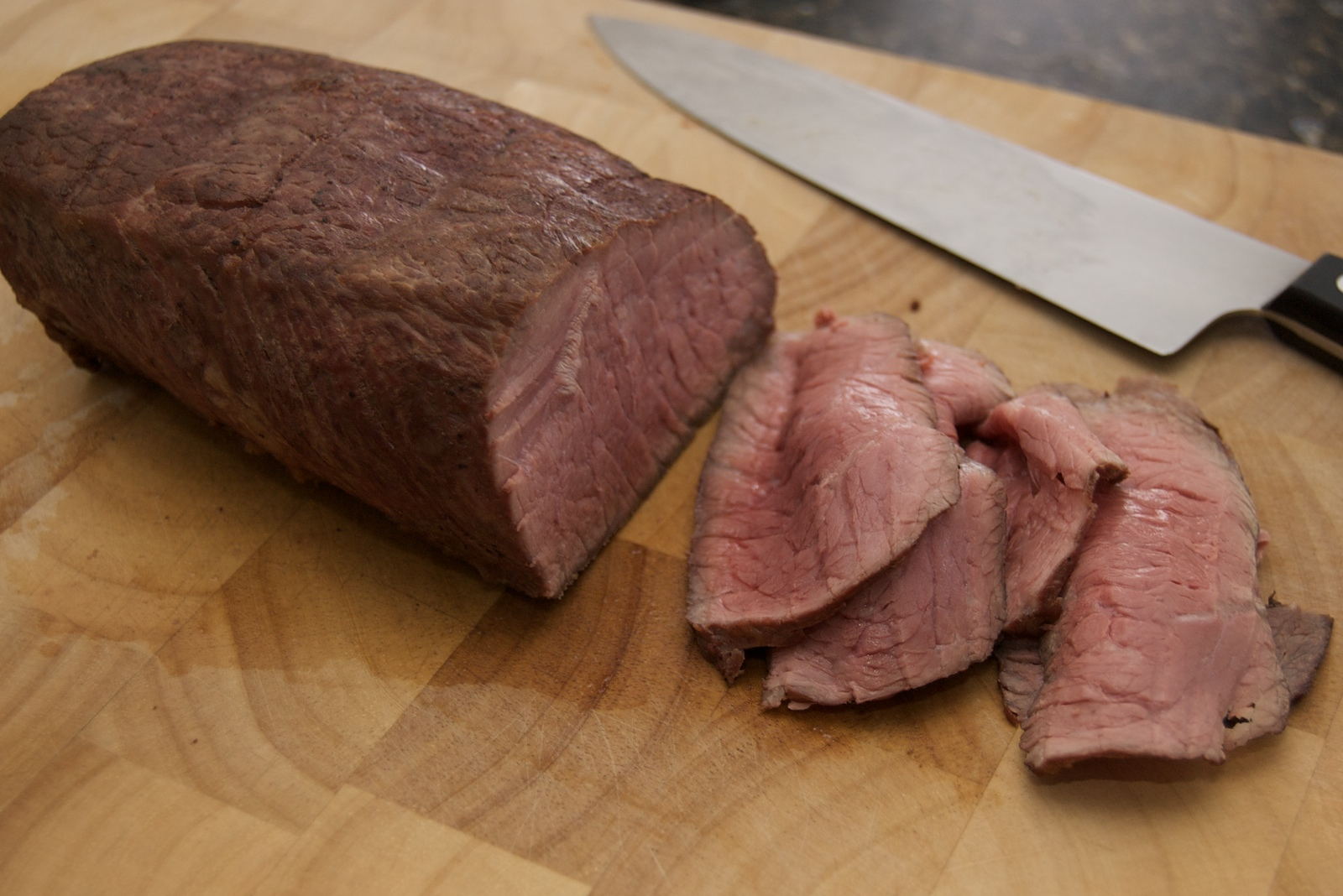 http://blog.rickk.com/food/2010/02/27/beef3.jpg