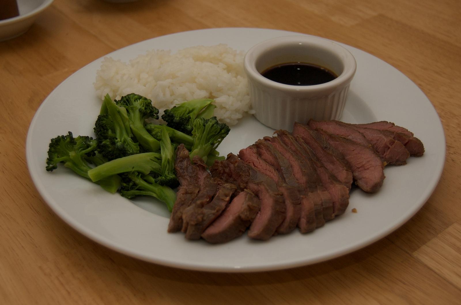 http://blog.rickk.com/food/2010/03/07/flank1.jpg