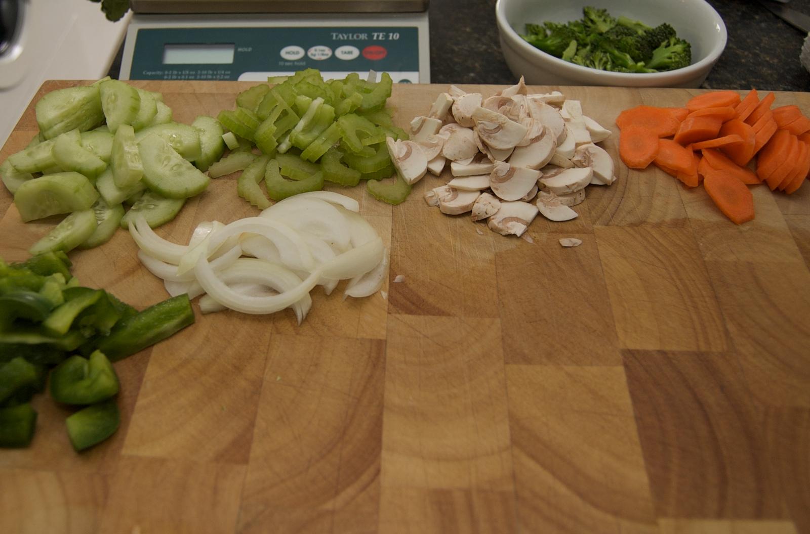 http://blog.rickk.com/food/2010/03/23/salad3.jpg