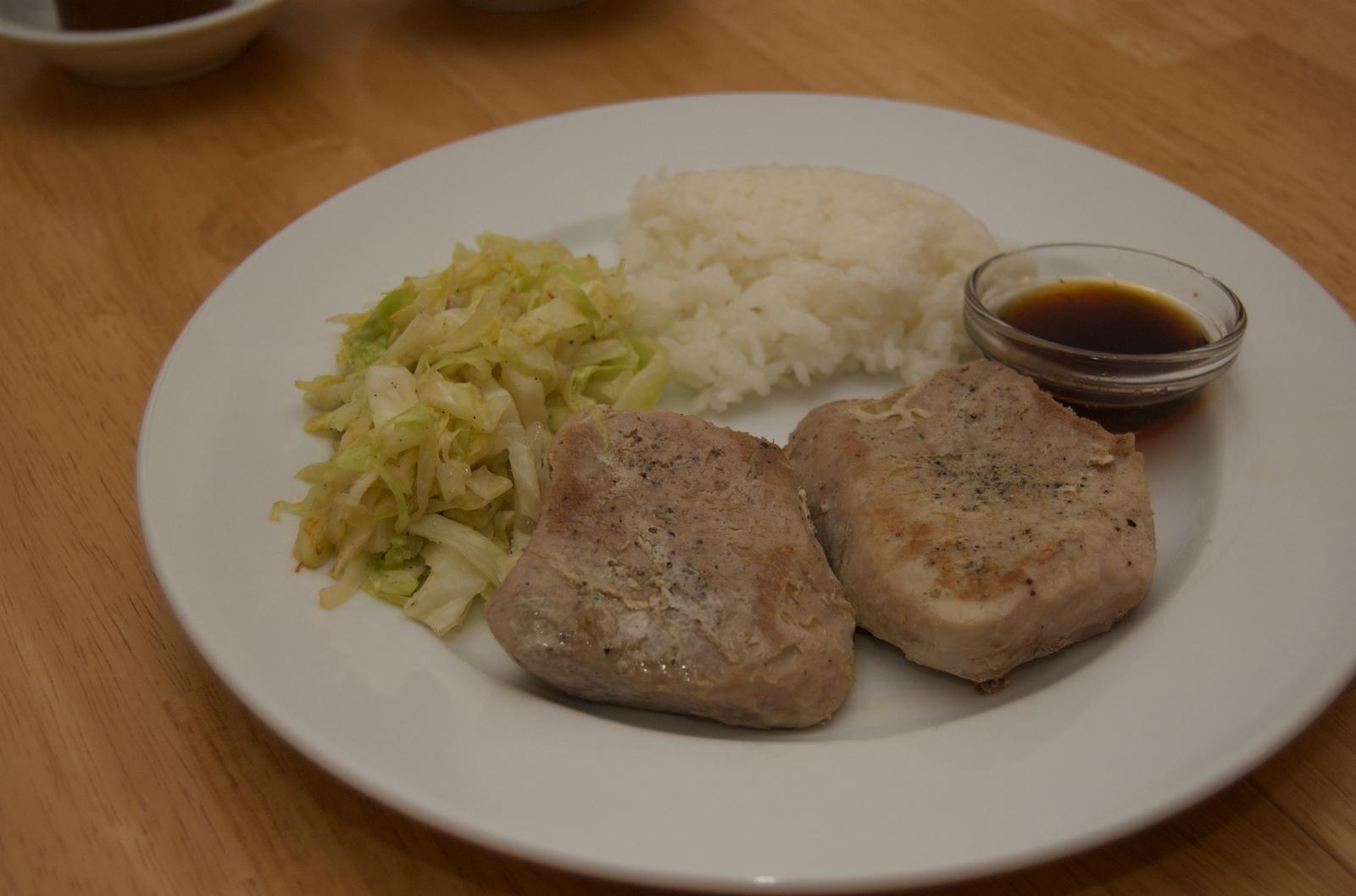http://blog.rickk.com/food/2010/03/25/porkchop1.jpg