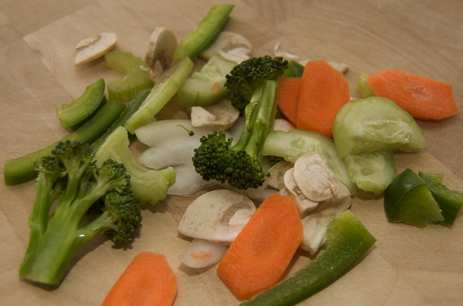 http://blog.rickk.com/food/2010/03/25/salad9.jpg