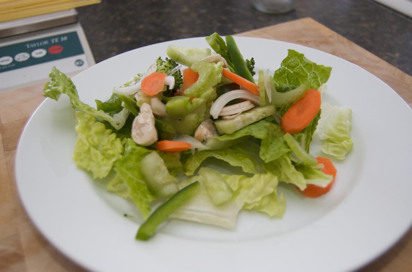 http://blog.rickk.com/food/2010/03/27/salad12.jpg