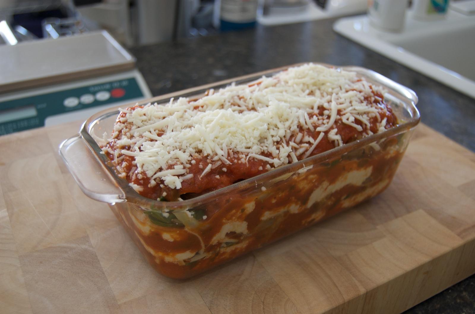 http://blog.rickk.com/food/2010/04/05/lasagna3.jpg