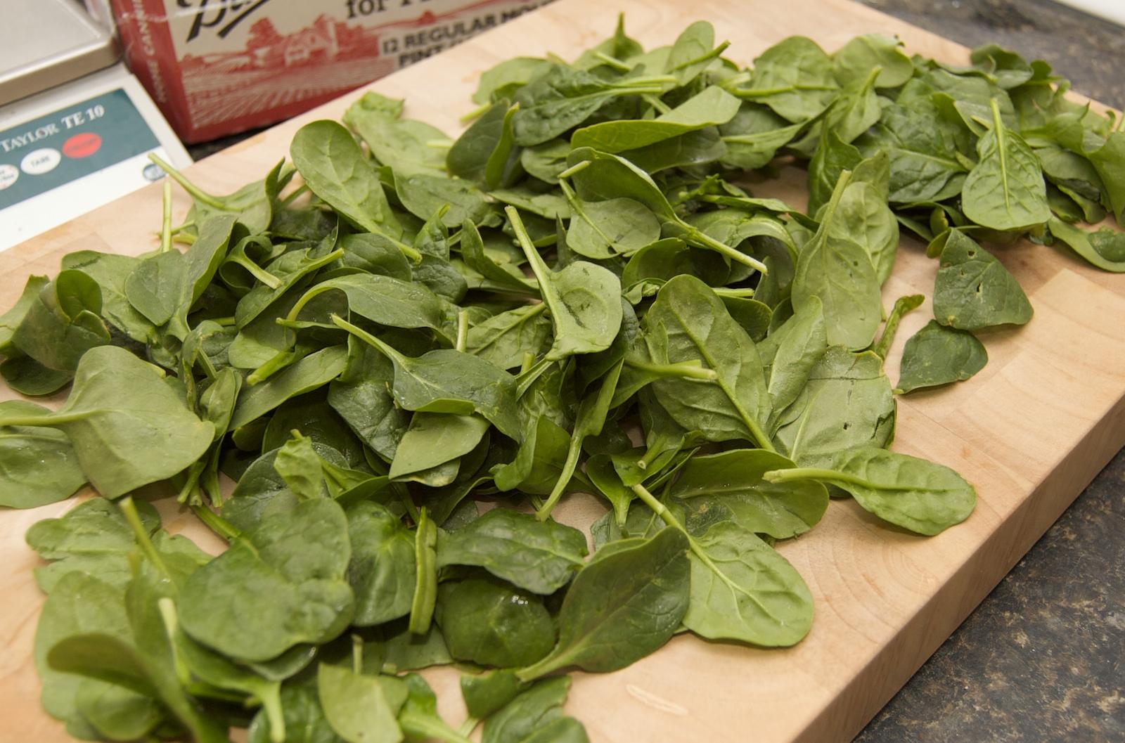 http://blog.rickk.com/food/2010/04/08/salad1.jpg
