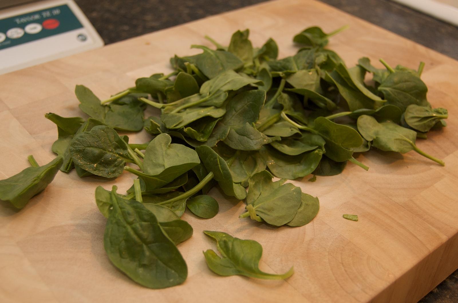 http://blog.rickk.com/food/2010/04/08/salad3.jpg