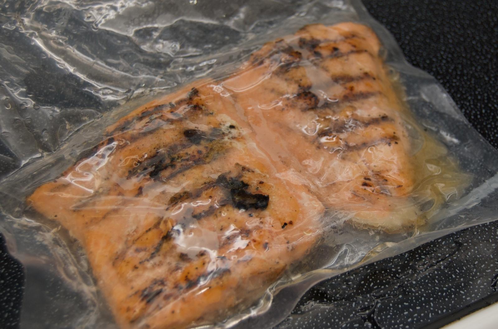 http://blog.rickk.com/food/2010/04/29/char3.jpg