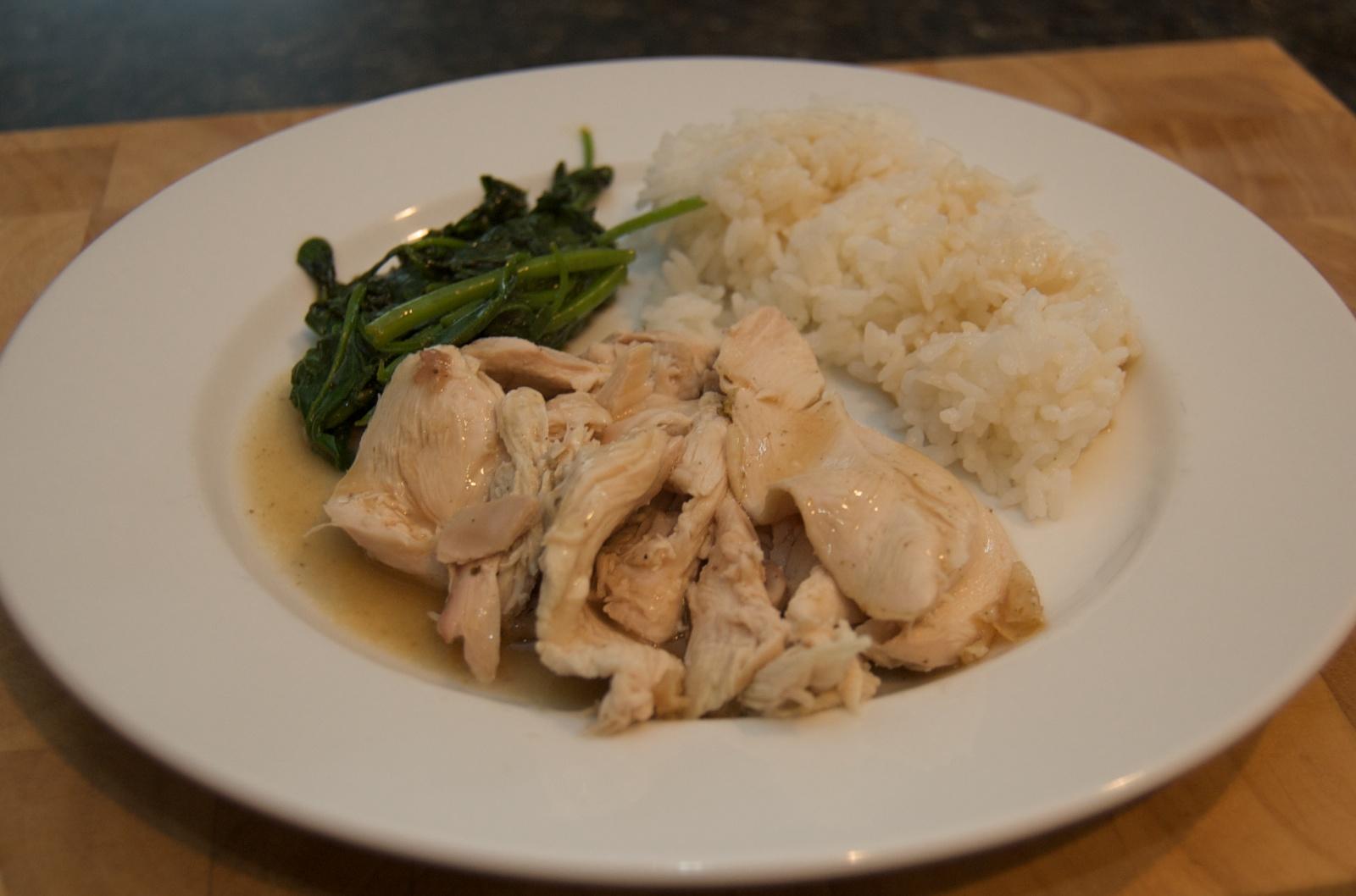 http://blog.rickk.com/food/2010/06/26/roastedchicken1.jpg