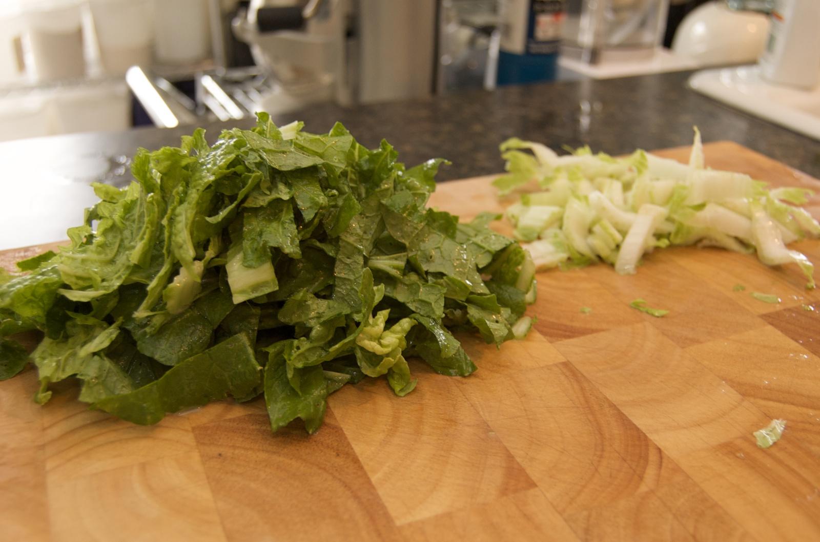 http://blog.rickk.com/food/2010/06/27/turkeycabbage2.jpg