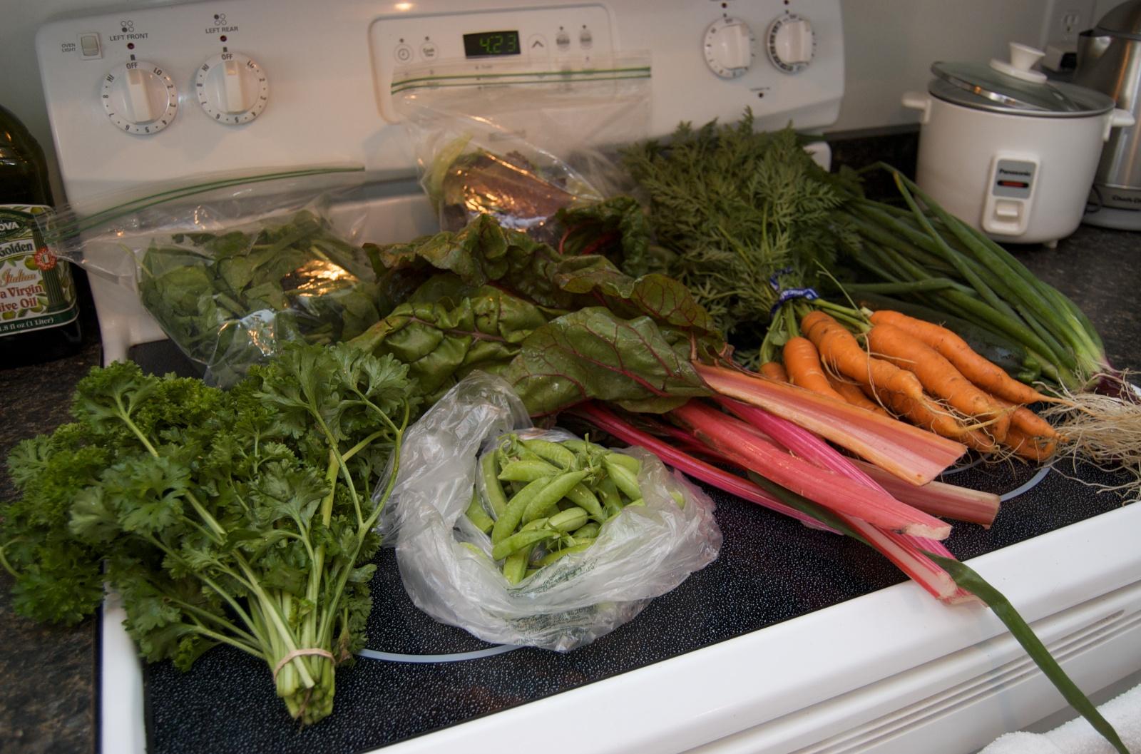 http://blog.rickk.com/food/2010/07/08/csa4-1.jpg