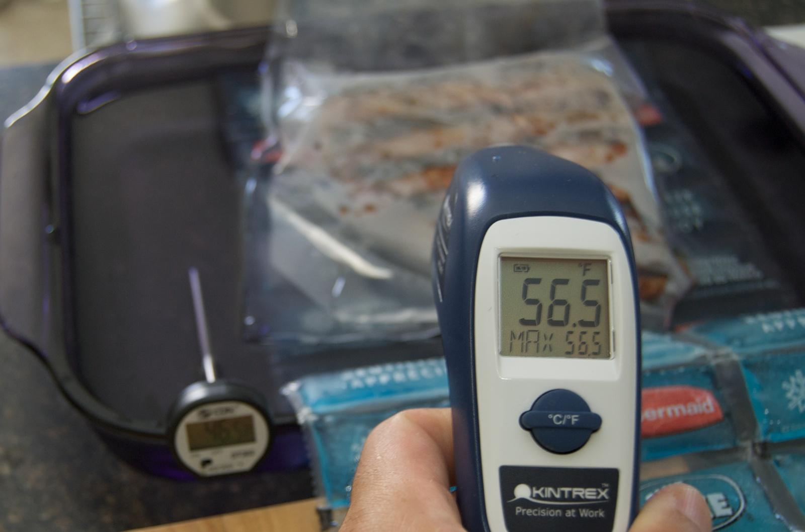 http://blog.rickk.com/food/2010/07/12/chilling2.jpg