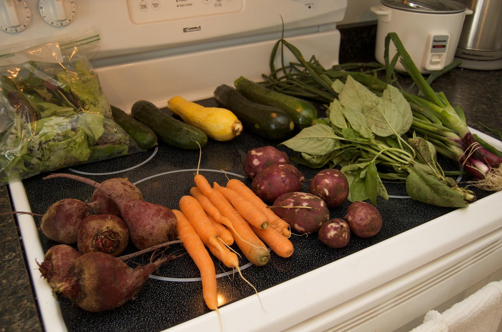 http://blog.rickk.com/food/2010/07/15/csa5-1.jpg