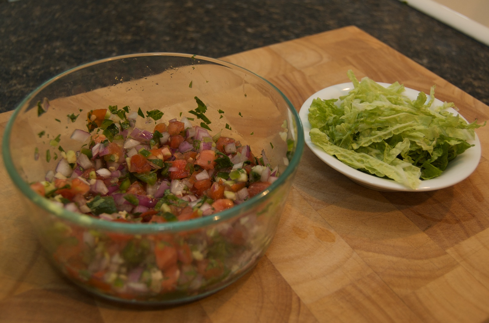 http://blog.rickk.com/food/2010/07/19/fishtaco2.jpg