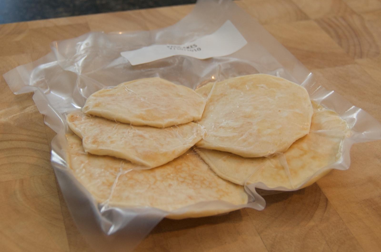 http://blog.rickk.com/food/2010/07/29/pancakes2.jpg