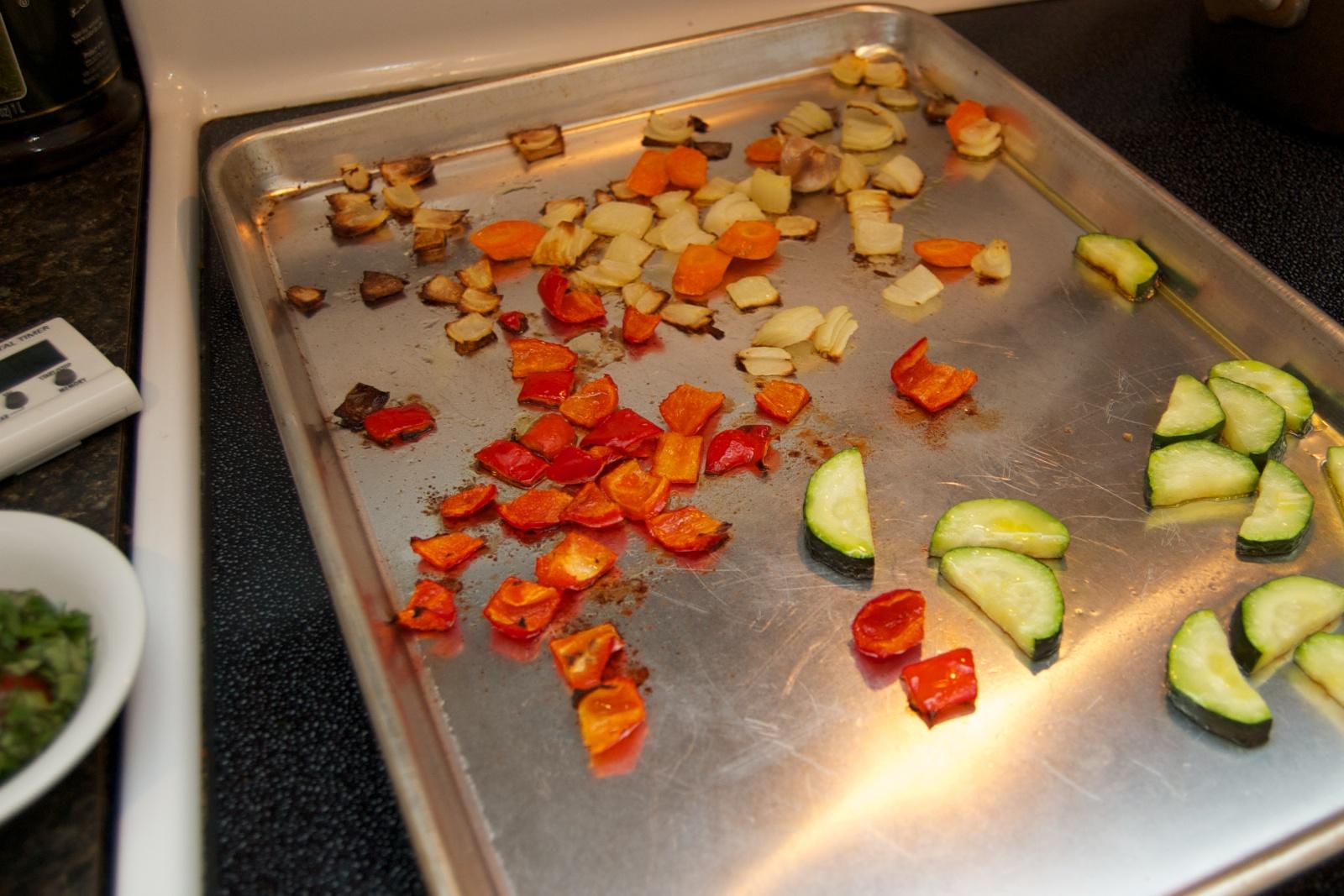 http://blog.rickk.com/food/2010/09/20/pastaprimavera2.jpg