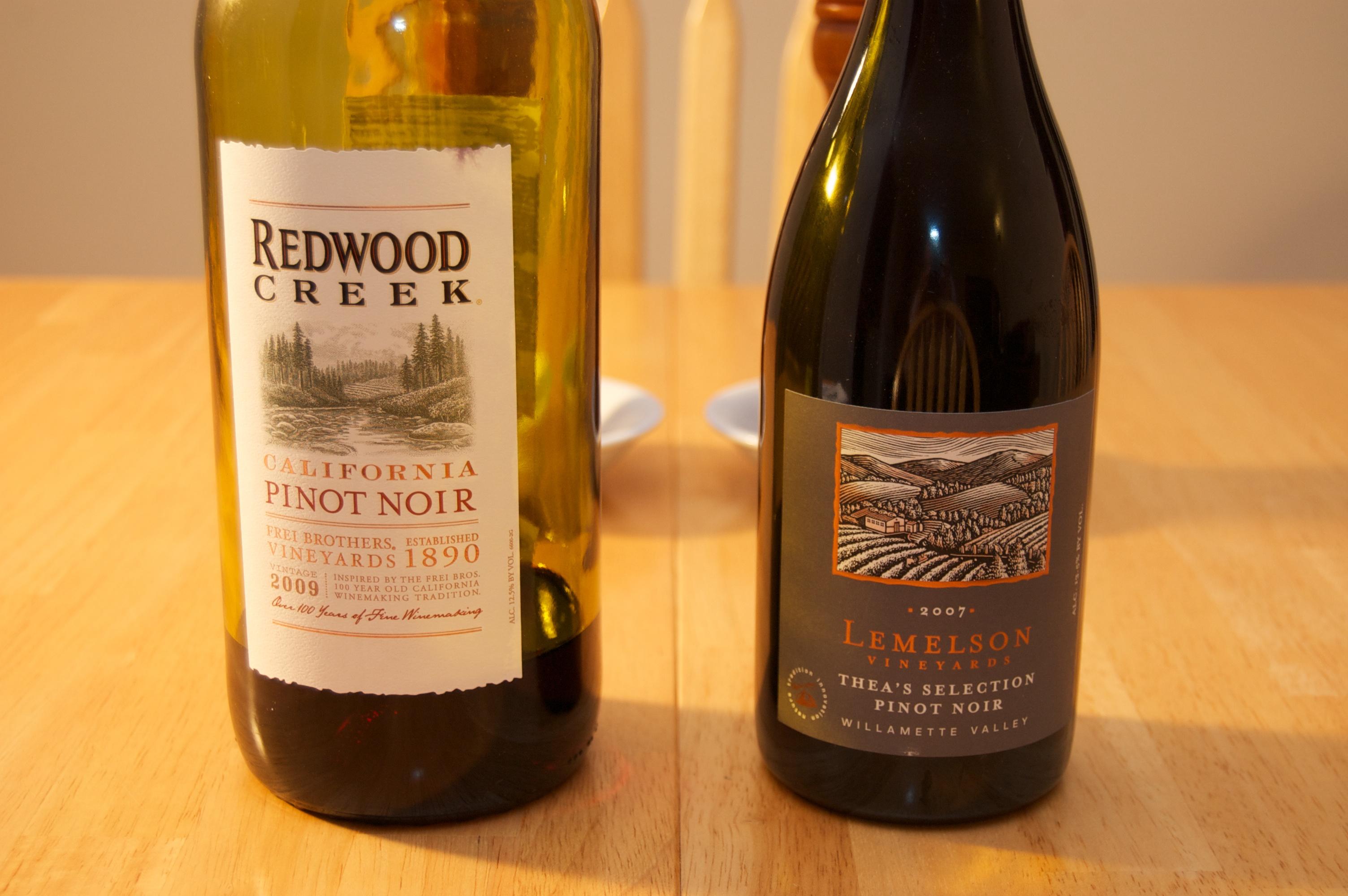 http://blog.rickk.com/food/2010/09/21/coqauvin9.jpg