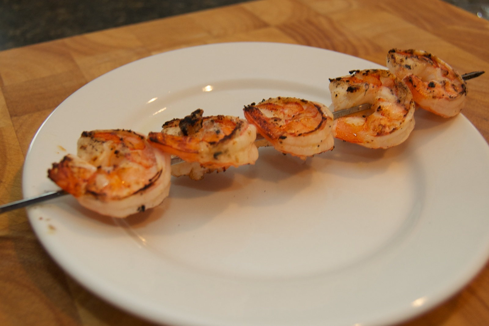 http://blog.rickk.com/food/2010/09/25/shrimptaco3.jpg