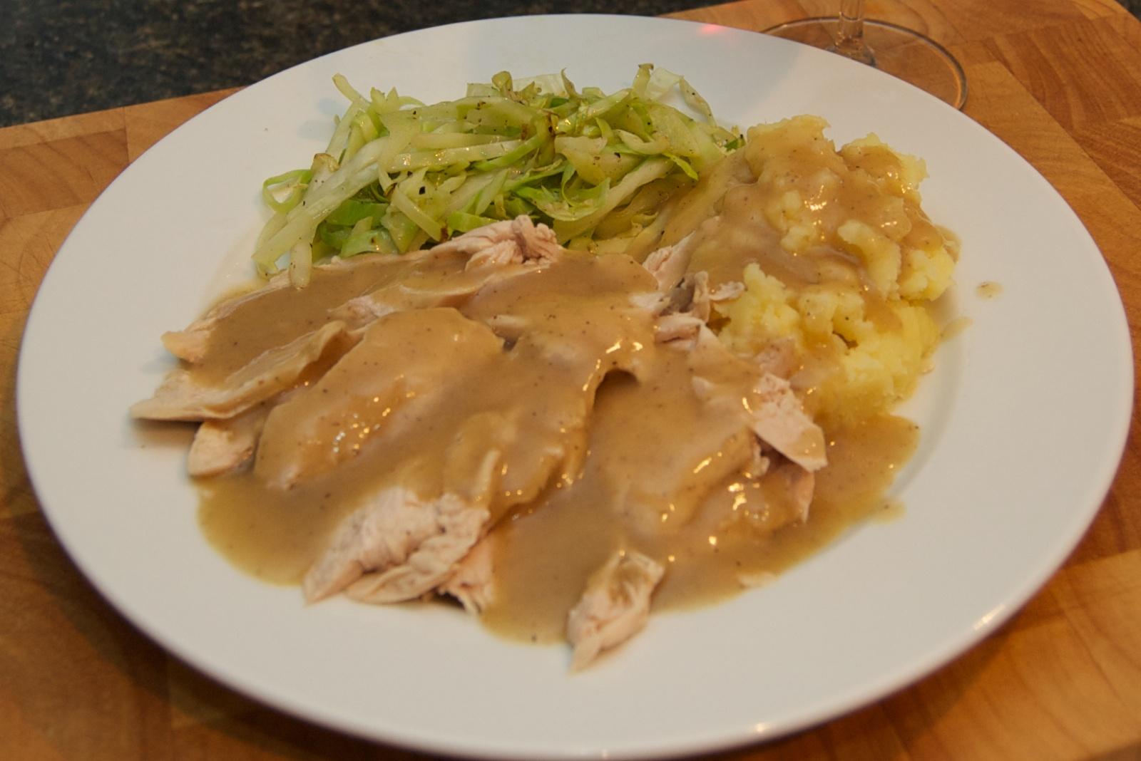 http://blog.rickk.com/food/2010/09/27/guineahen1.jpg