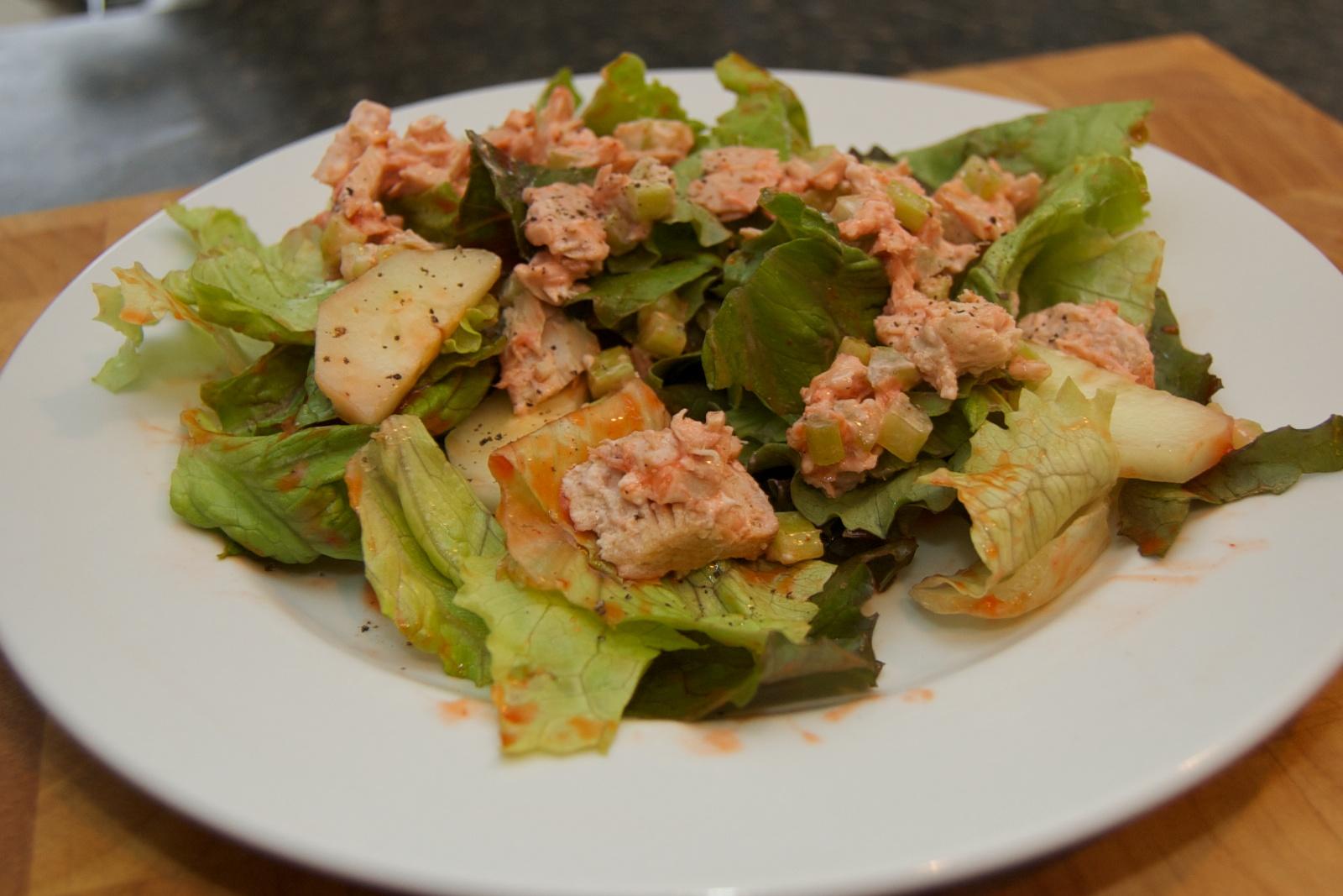 http://blog.rickk.com/food/2010/10/06/tunasalad1.jpg