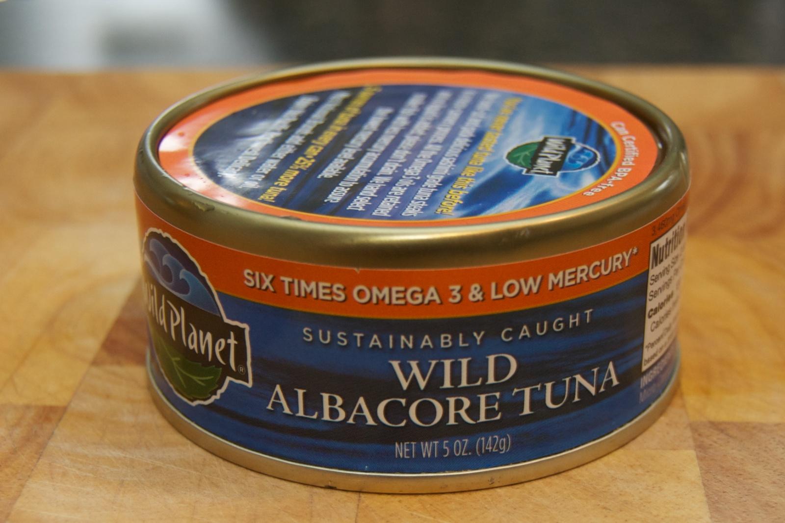 http://blog.rickk.com/food/2010/10/06/tunasalad3.jpg