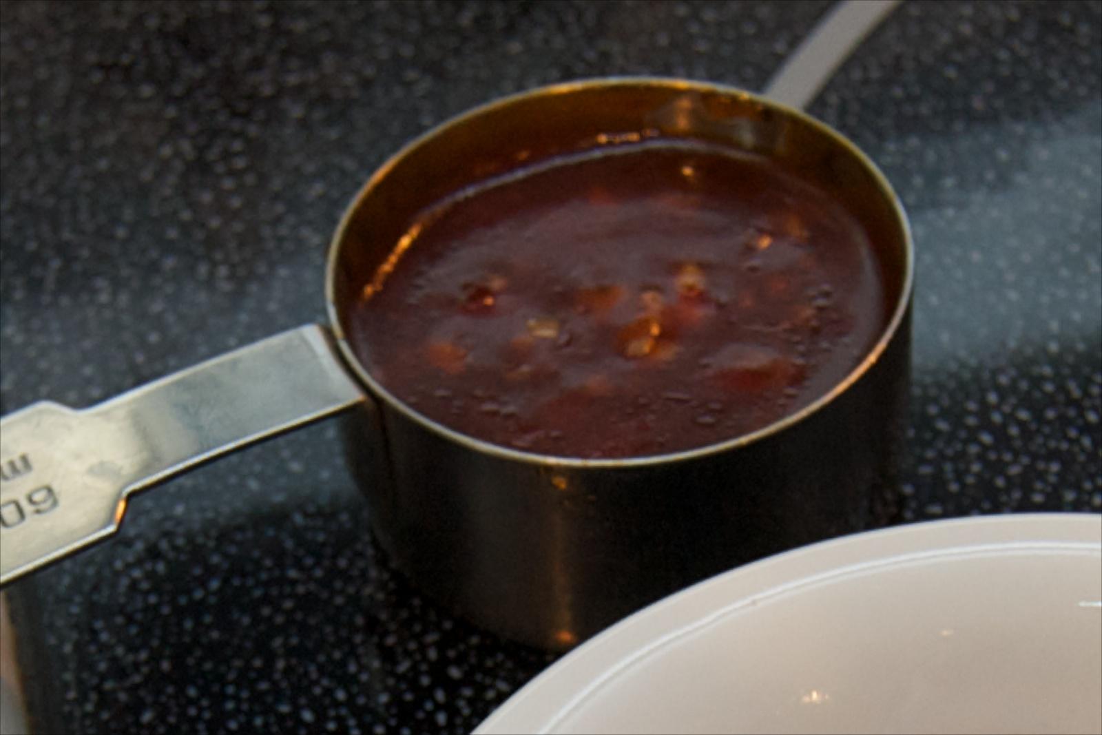 http://blog.rickk.com/food/2010/10/17/veggarlicstir2.jpg