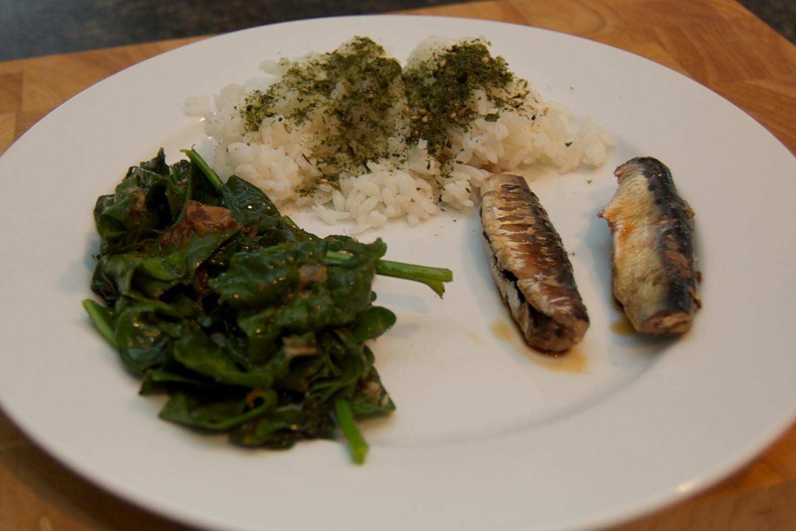 http://blog.rickk.com/food/2010/10/22/ate.20101021.l.jpg