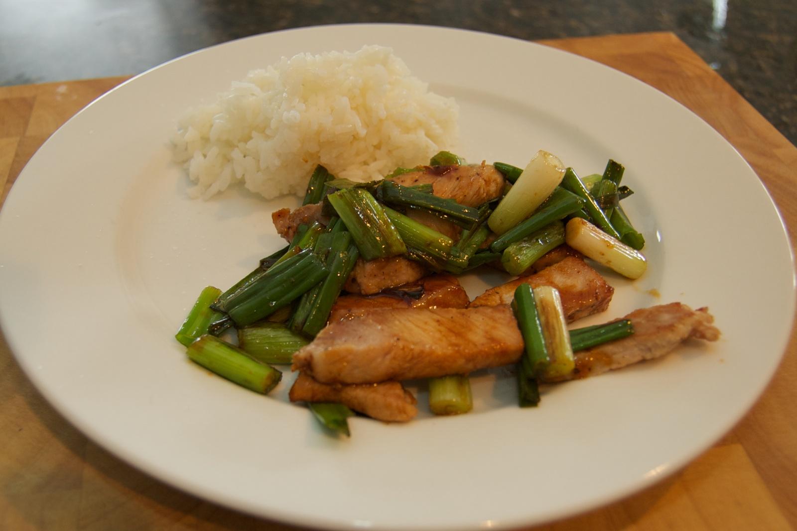 http://blog.rickk.com/food/2010/10/29/ate.20101029.l.jpg